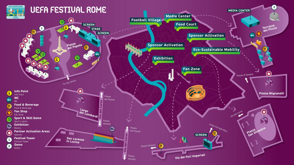 uefa_festival_rome_20210602120755