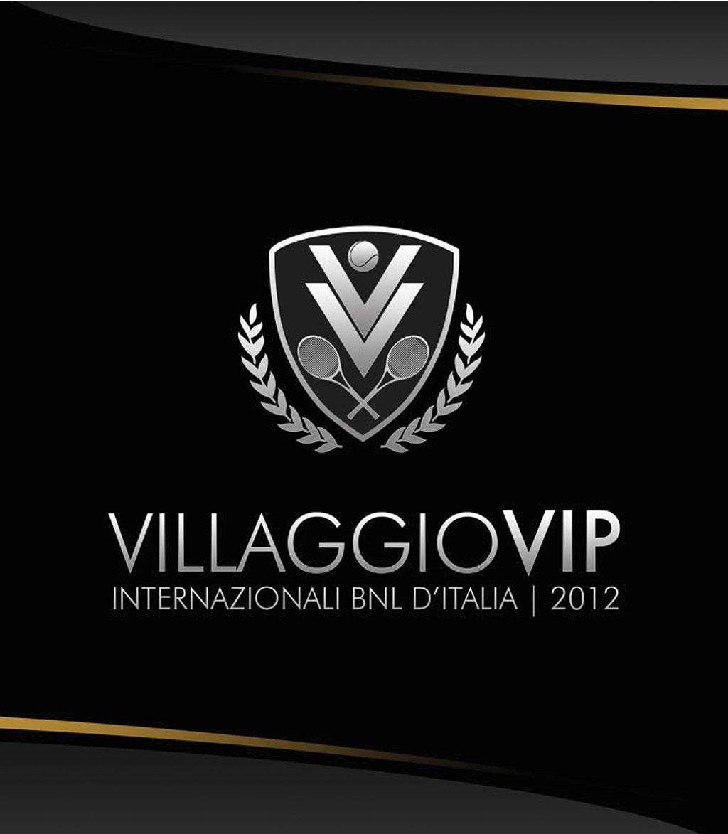 villaggio_05